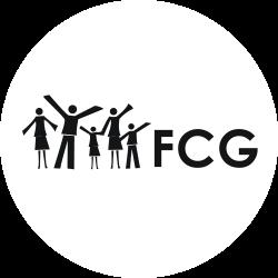 Fcg Frankfurt